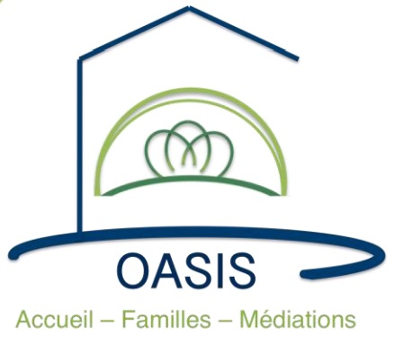 Asso OASIS Logo