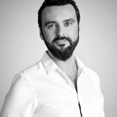 Fabrice PASTOR, Neuropsychologue -Irles-Aquitaine.fr_