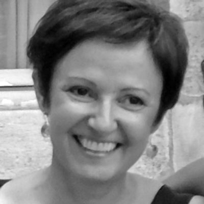 Martine BRUN IRLES