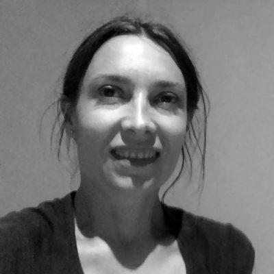 Sandra Benard-Irles-Aquitaine.fr_