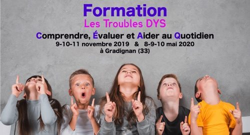 image-manu-irles-aquitaine-formations-troubles-Dys